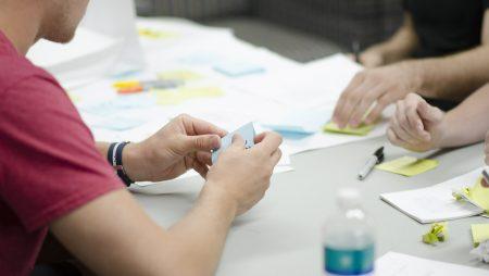 ¿Cómo diseñar y coordinar Assessment Centers?