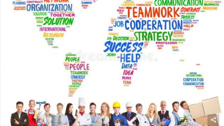 La evaluación psicotécnica: una construcción multidisciplinaria