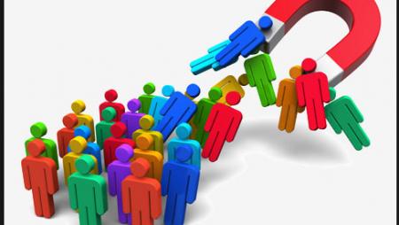 Marca Empleadora: qué esperan los postulantes de las empresas