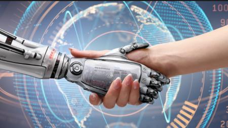Cómo impactará la tecnología y la inteligencia artificial en la desaparición de puestos de trabajo y en la creación de nuevos.
