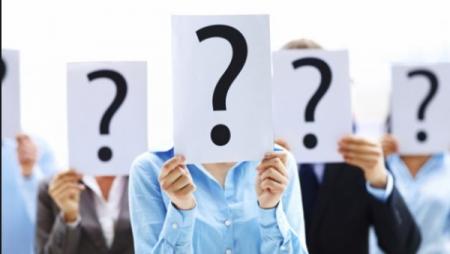 ¿ Que información es necesaria para que una evaluación psicotécnica sea asertiva?