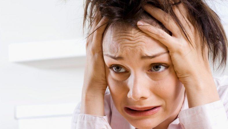 ¿ Es posible anticipar un ataque de pánico a través de un psicotécnico?