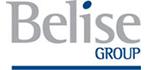 Belise