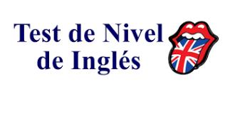 Alternativas para incluir la utilización del idioma ingles en las Evaluaciones o Informes Psicotecnicos