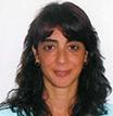 Lic. Gabriela Bayoni