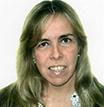 Lic. María José Casas