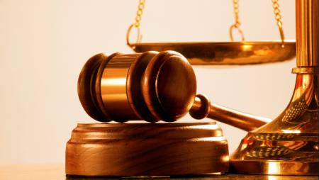 La ley y los psicotécnicos: algunas consideraciones.