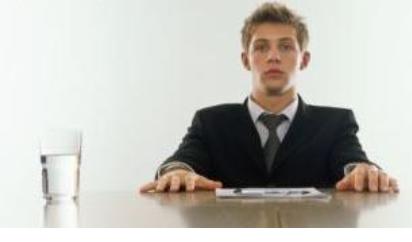 Consejos para tener éxito en una evaluación psicotécnica