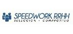 Speedwork