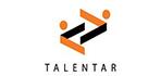 Talentar