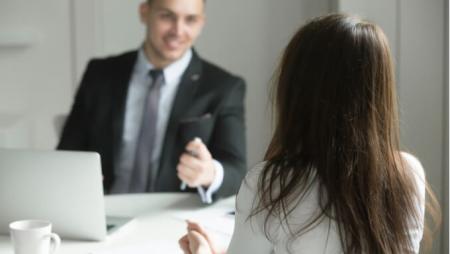 ¿Es recomendable hacer la evaluación psicotécnica con el mismo proveedor que hizo la búsqueda de selección?