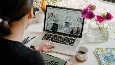 Cuál es el perfil de un vendedor e-commerce