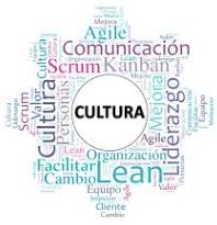 Las nuevas culturas organizacionales