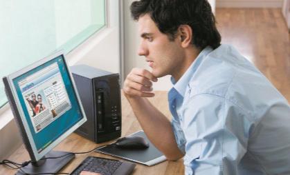 5 TIPS para elegir su proveedor de Evaluaciones Psicotécnicas Online y 1 CONSEJO