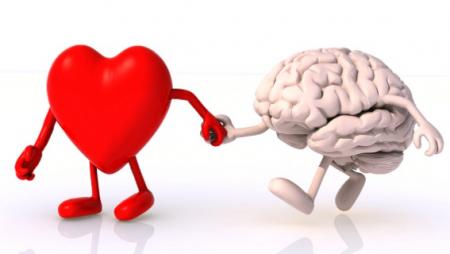 ¿Cómo evaluar Inteligencia Emocional?