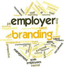 Employer Branding y Psicotecnicos