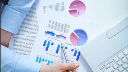 Interrogando las nuevas tendencias del mercado en metodologías de evaluación