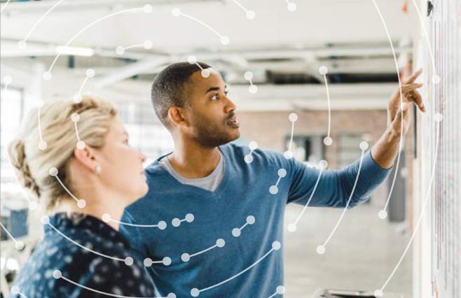 Learning Agile como método de detección de talentos en ambientes VUCA