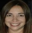 Lic. María Elena Noriega