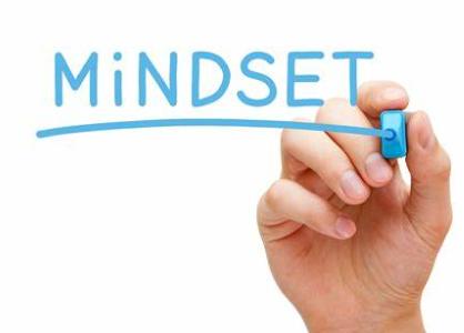 Mindset Agile y Mindset Digital: ¿Cómo evaluarlas?
