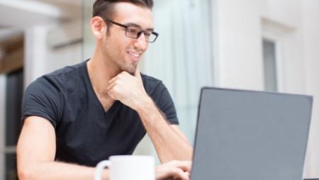 Nueva plataforma Online: Características, ventajas y beneficios.