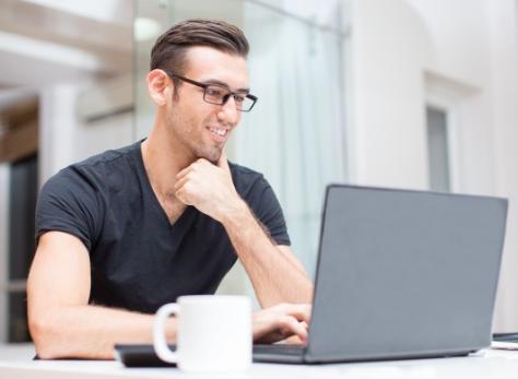 Nueva plataforma de Evaluaciones psicotecnicas Online: Características, ventajas y beneficios.