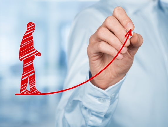 Evaluaciones de Potencial: ¿Para qué, Cuándo y Cómo?