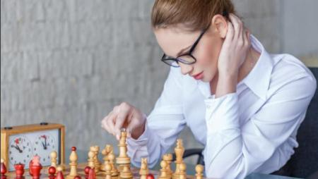 ¿Qué son las responsabilidades estratégicas?