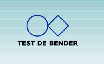 La riqueza del Test de Bender