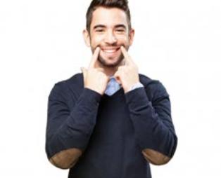 ¿ Su futuro vendedor, tiene las habilidades necesarias para representar a la empresa?