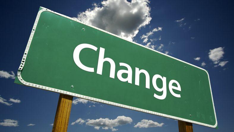Adaptabilidad al cambio: su importancia en el ámbito laboral