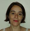 Lic. Alejandra Guimaraynz