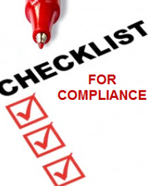 "¿Cómo evaluar ""Compliance""?"