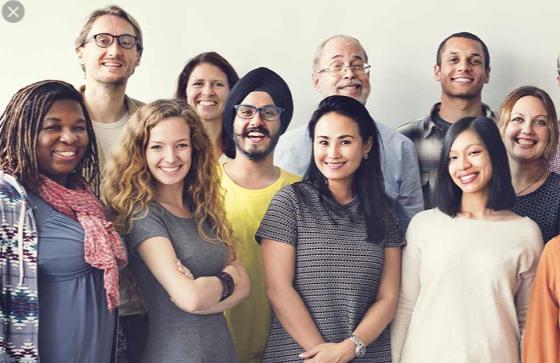 Cómo evaluar tolerancia a la diversidad?