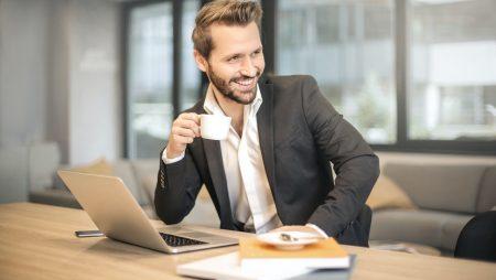 E-Commerce Manager: qué competencias debe reunir