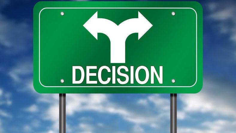 Informes Psicotécnicos claros facilitan la toma de decisiones