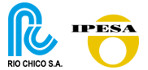 Ipesa Logo