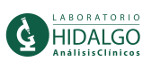 Laboratorio Hidalgo