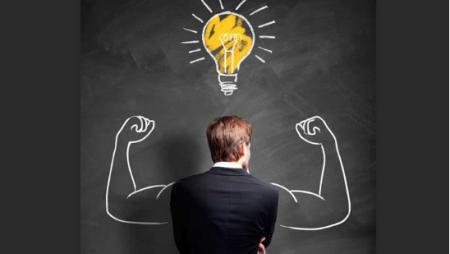 El dinamismo del concepto de Potencial