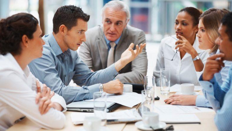 Las evaluaciones de potencial, herramientas para definir inversiones en capacitación