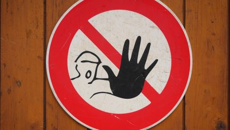 5 Límites de las Evaluaciones Psicotécnicas